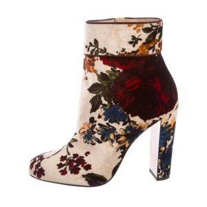 brand new 98310 ae908 shop louboutin equestria boots dallas 60764 2acda